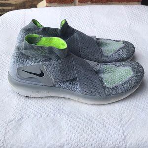 Men's Nike!